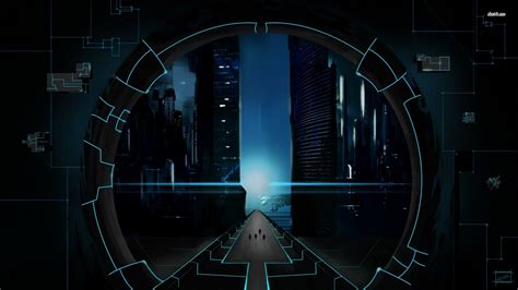 futuristic background wallpaper wallpapersafari