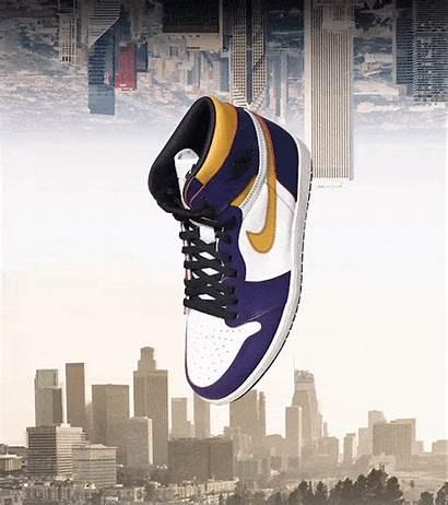 Jordan Nike Sb Chicago Air Qs
