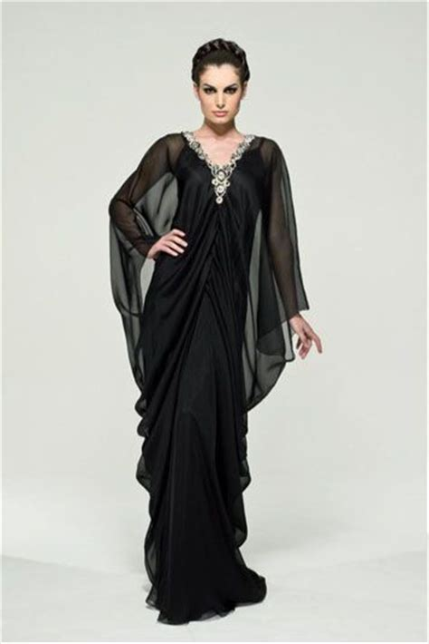 abaya designs images  pinterest