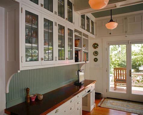 1920 Kitchen Remodel