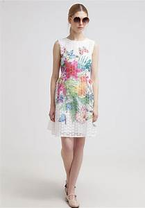 17 best images about robe on pinterest ted baker With rené derhy robes