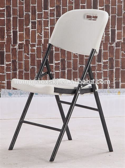 plastic portable folding chair china cheap chairs