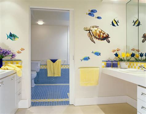 bathroom ideas for boy and bathroom ideas worth to try