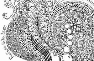 Henna Muster Schablone : 80 mandalas con flores para colorear dise os inspiradores mandalas ~ Frokenaadalensverden.com Haus und Dekorationen