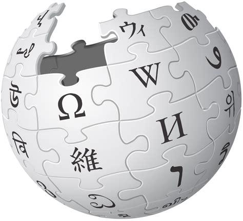 File:Wikipedia-logo-v2.svg - Wikimedia Italia