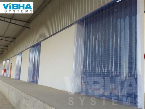 Pvc Strip Curtains Chennai, Dock Curtains For Warehouse, Flap Curtains Black N White Shower Curtains Window For Sliding Glass Doors Curtain Decorating Ideas With Blue Walls Metal Track Meat Vaginas Long Fabric Liner Comforter Sets