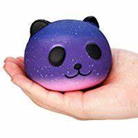 Jeux Anti Stress : balle anti stress jeux et jouets ~ Melissatoandfro.com Idées de Décoration