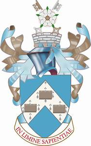 File:University of York coat of arms.svg - Wikimedia Commons