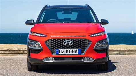 Hyundai Kona 2019 4k Wallpapers by 2018 Hyundai Kona 4k 3 Wallpaper Hd Car Wallpapers Id