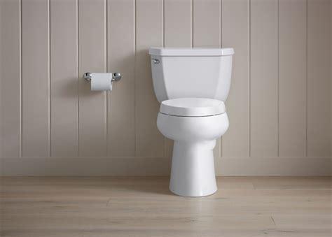 si鑒e toilette et voici la lunette de toilette d 233 sodorisante