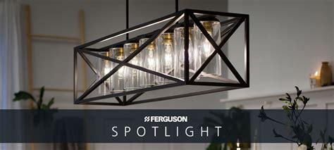 kichler lighting moorgate collection  fergusonshowroomscom