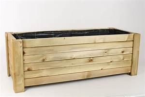 Pflanzkästen Aus Holz : pflanzkasten aus holz verschiedene gr en rechteckig sechseckig blumen k bel ebay ~ Orissabook.com Haus und Dekorationen