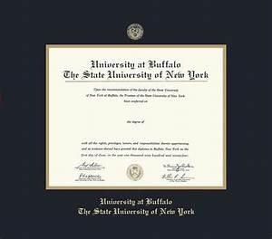 Masters Program: Suny Buffalo Masters Programs