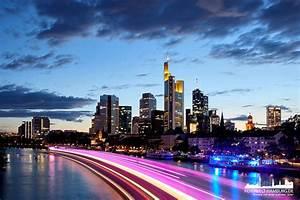 Skyline Frankfurt Bild : hamburg bilder und fotos auf leinwand acrylglas dibond poster tapeten ~ Eleganceandgraceweddings.com Haus und Dekorationen