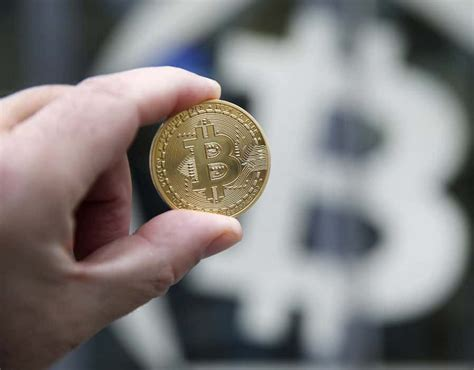As with any market, nothing is for sure. When You Should Buy Bitcoin? What is the Right Time?