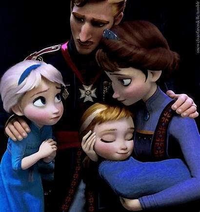 Royal Frozen Arendelle Fanpop