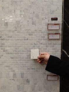 marble collection tiles daltile  snow elegance