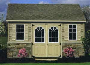 albany sheds storage sheds and outbuildings butcher