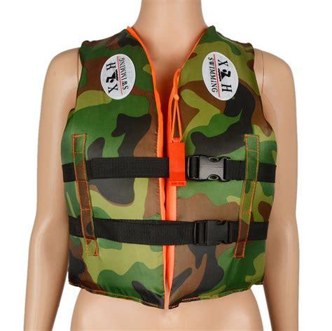 Fluitje Reddingsvest by Online Kopen Wholesale Camouflage Zwemvest Uit China