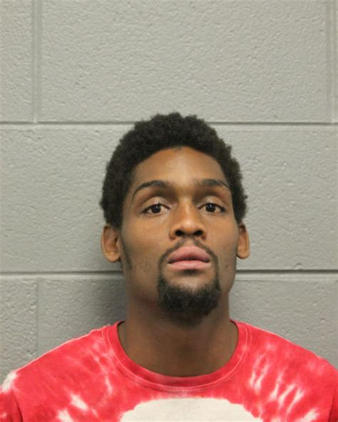 buchanan darrius inmate 17173317 cook county jail in