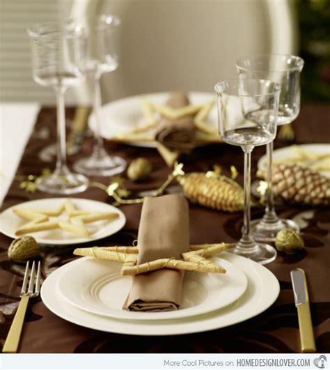 casual christmas eve dinner ideas