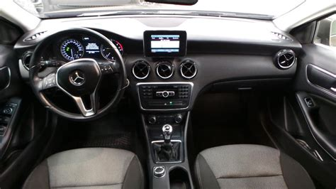 mercedes classe    cdi intuition occasion  lyon