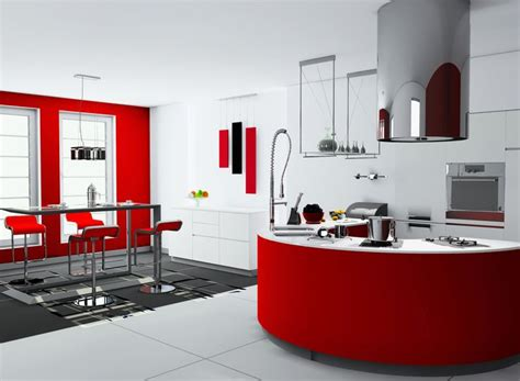 color for a kitchen 13 best cheerful kitchens to inspire your day images on 5538