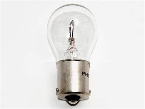 philips 1156 standard auto bulb 1156b2 bulbs