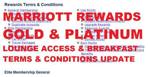 marriott platinum elite phone number marriott rewards gold platinum member lounge access