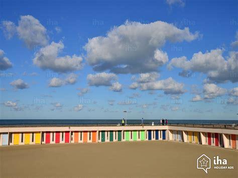 chambre d hotes touquet plage location le touquet plage dans une chambre d 39 hôte