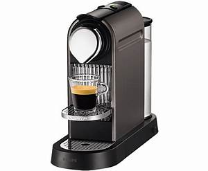 Meilleur Machine A Café : meilleur cafetiere expresso krups pas cher ~ Melissatoandfro.com Idées de Décoration