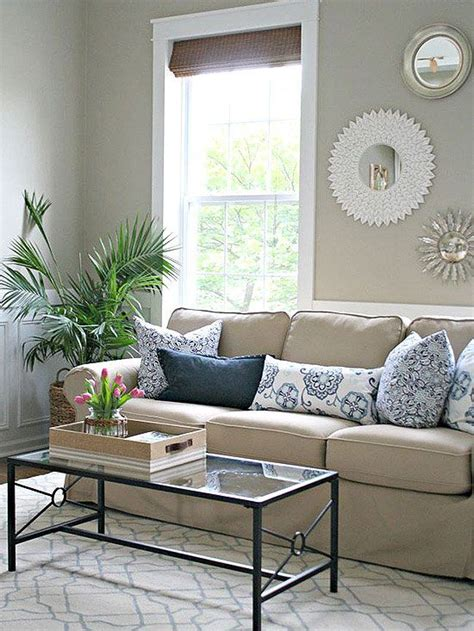 Decorating Ideas Terraced Houses by No Money Decorating For Every Room Bhg S Best Diy Ideas