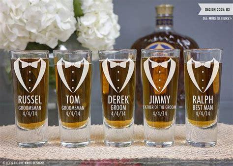 25+ Best Ideas About Shot Glasses On Pinterest