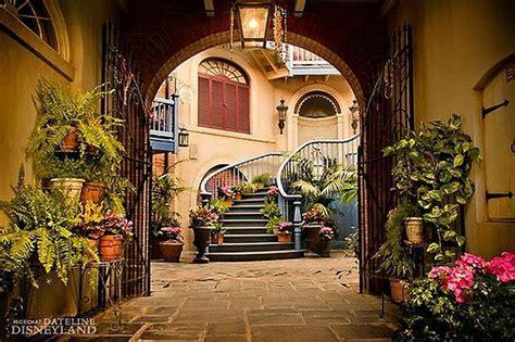 mexican patios decor  dream mexican style home description  pinterestcom  searched