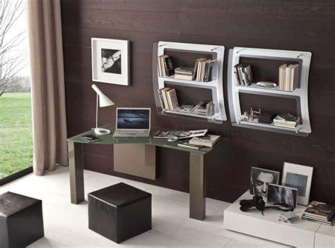 Scrivanie Moderne Per Casa by Scrivanie Moderne Arredamento