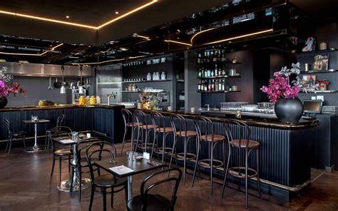 cuisine bistro mediterranean restaurant near berlin central