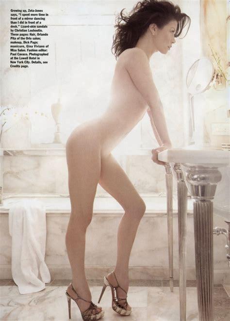 Fotos de jones jones desnuda