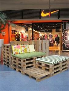 1000+ images about Pallet ideas on Pinterest Visual