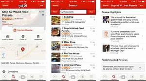iphone 6 sort apps