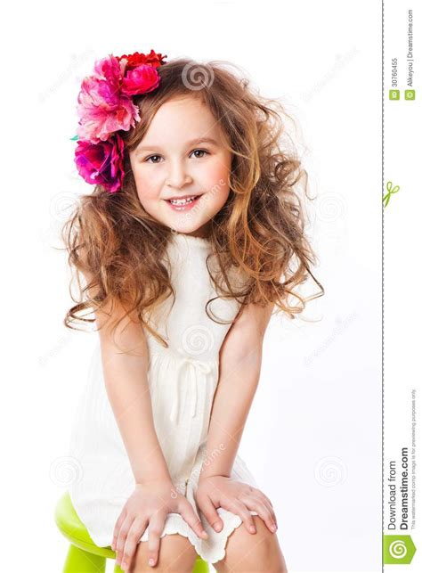 girl applying lipstick royalty  stock photo
