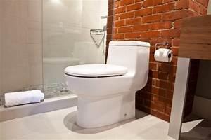 Was Ist Eine Toilette : die toilettensch ssel weltweit von camping bis hocktoilette ~ Whattoseeinmadrid.com Haus und Dekorationen