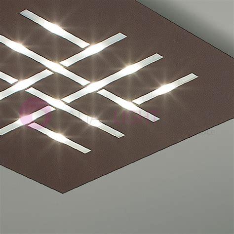 ladario kartell illuminazione on line illuminazione per interni