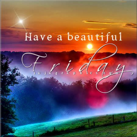 beautiful friday  graphics quotes comments