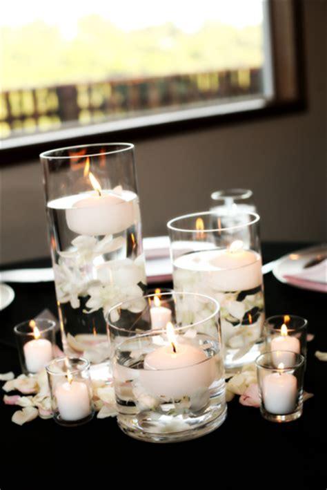 black white table centerpieces centerpiece ideas needed weddingbee