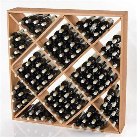 types  beautiful wine racks   home ideas  homes