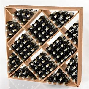 Types, Of, Beautiful, Wine, Racks, For, Your, Home