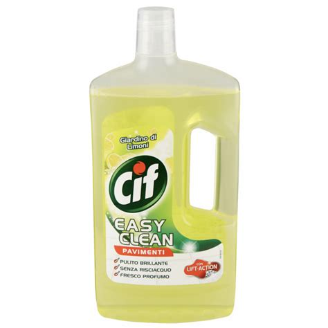 1000 Images About Cleaning Products by Cif All Purpose Cleaner Lemon 1000 Ml 163 1 95