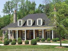 southern plantation style homes plantation style house plans e architectural design page 2