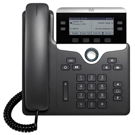 cisco voip phones quantity in stock 234