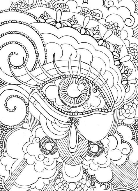 4200 best Coloring pages for big and small kids images on Pinterest | Tattoo ideas, Sacred